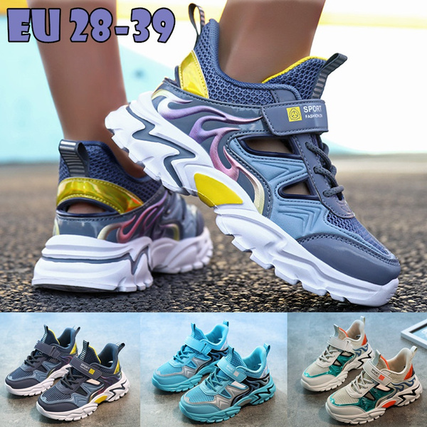 Sneakers, Fashion, boyssneaker, Sports & Outdoors