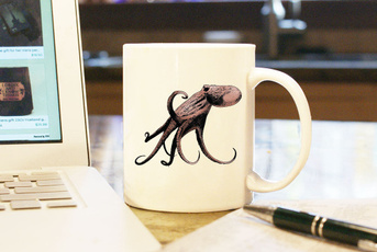 Funny, Coffee, java, Gifts