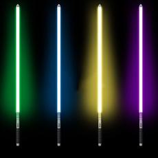 sound, duel, Toy, Laser