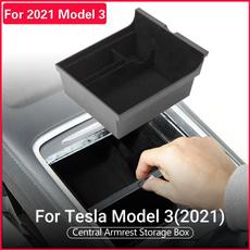 Box, armrestbox, armreststoragebox, Console