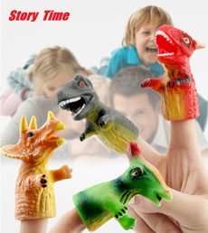 Toy, Gifts, figure, trex