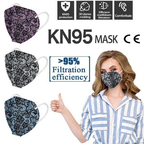 pm25mask, n95mask, facemaskcover, ffp2mask