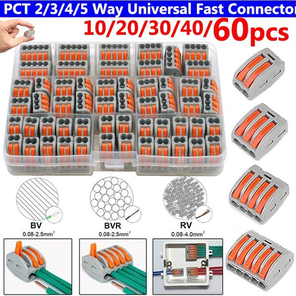 connectorsterminal, Wire, connettoriterminali, wireterminal