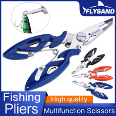 minimultifunction, Lures, linecutter, fish