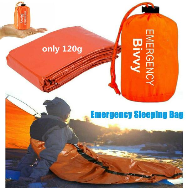 sleepingbag, Hiking, Outdoor, militaryblanket