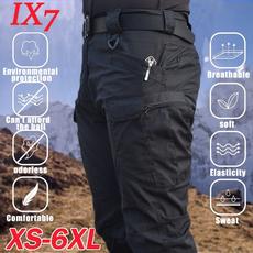 Fashion, pants, combatpant, Plus Size