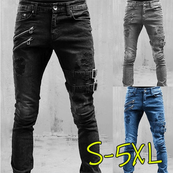 jeansformen, Fashion Accessory, Plus Size, Grunge