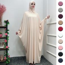 Fashion, khimar, Clothing, Dress