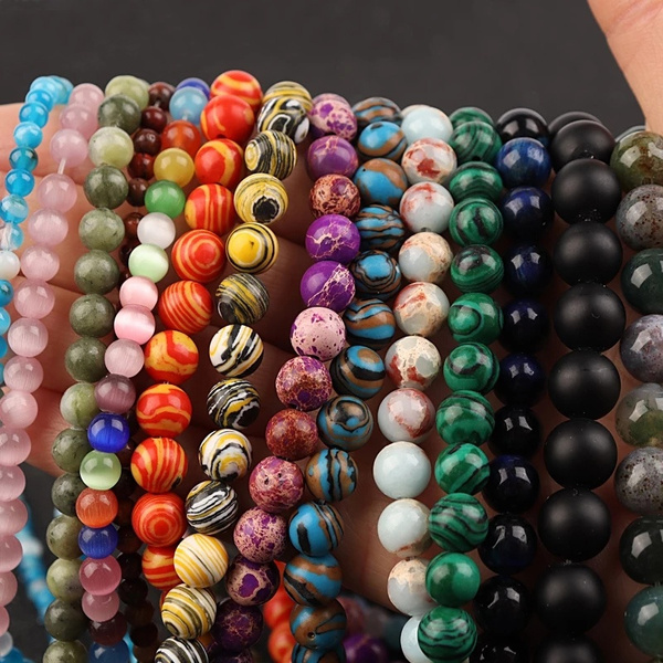 beadsforjewelrymaking, crystalbead, Crystal, tigereye