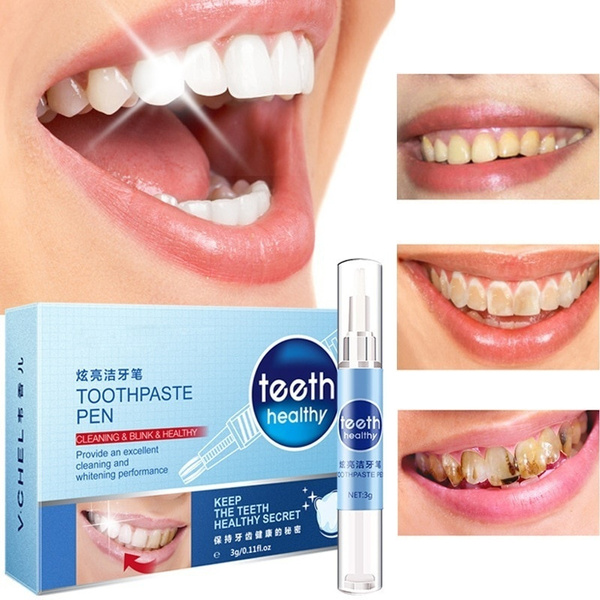 teethwhitening, Beauty, teeth, Pen