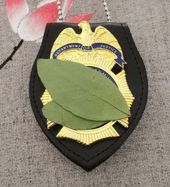 policebadge, cardpackage, Metal, badge