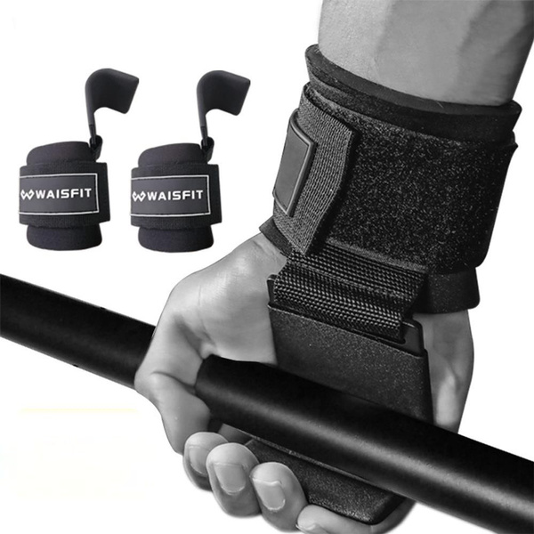 weighttraining, Wristbands, Fitness, fitnesswristband
