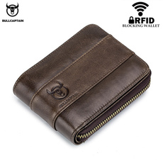 Arrival, Designers, leather, Brand