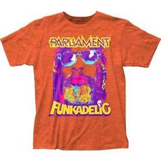 parliament, Shirt, pfunk, merch