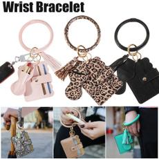 Fashion, Keys, Bracelet, cardbag