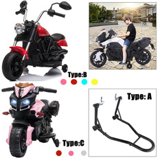 motorcycleaccessorie, Toy, Electric, Battery