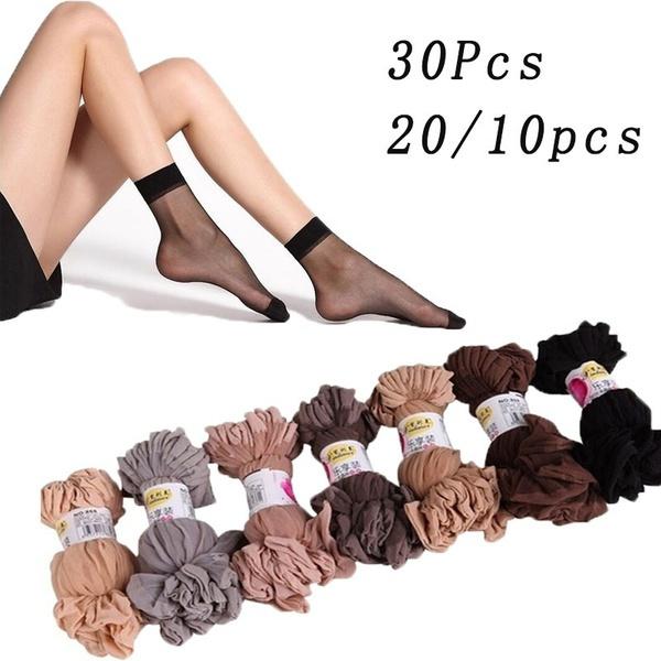 Summer, womensock, Spring, Socks