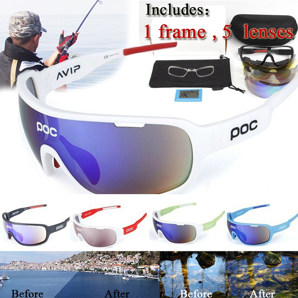 Bicycle, Fashion, Cycling, Cycling Sunglasses