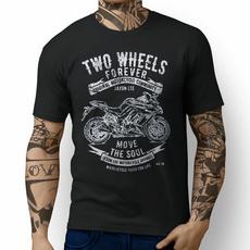 A, z1000sx, motorbike, for