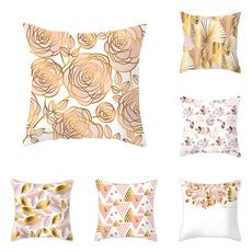 pink, Home & Kitchen, Waist, Gifts