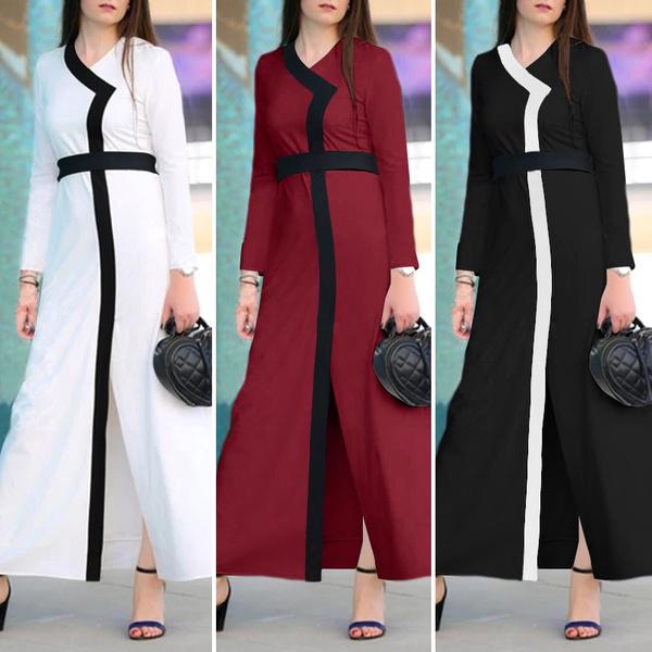 dressforwomen, plaindres, Shirt, Sleeve