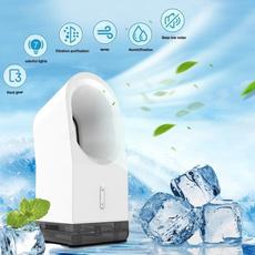 aircooler, portableaircooler, Office, Home & Living