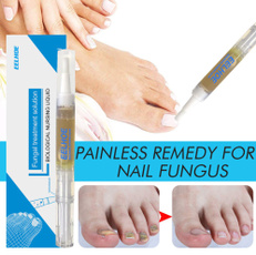 Nail supplies, Beauty, onychomycosiscare, fungalnailinfection