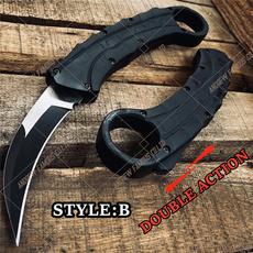 pocketknife, Combat, knifecollection, switchblade