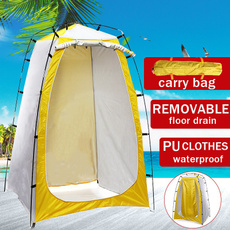 Outdoor, outdoortent, Sports & Outdoors, Hiking
