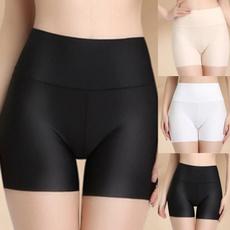 undersafetypant, Summer, Underwear, Shorts