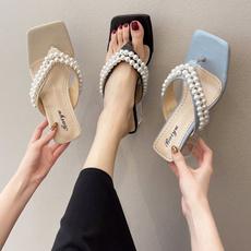 Summer, Fashion, summerwomensandal, Slippers