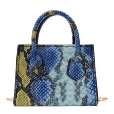 Mini, Shoulder Bags, BagPack, Fashion