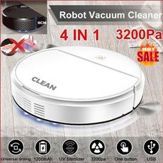 cleaningrobot, floorsweepingrobot, handheldvacuumcleaner, house