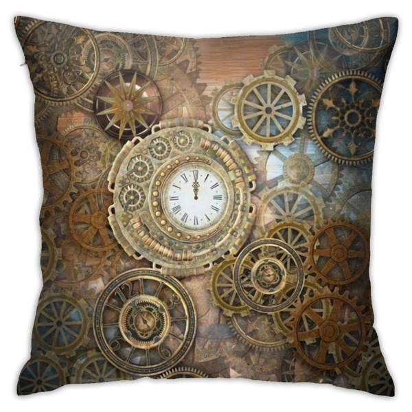 Home Decor, bedroompillow, beachcarcushioncover, livingroompillow
