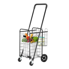 ironshoppingcart, shoppingcart, shoppingbasket, foldingshoppingcart