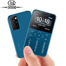 Mini, Small, unlocked, Mobile