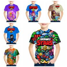 , Fashion, Newest, Shirt