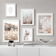 Home & Kitchen, art, Flowers, bilder