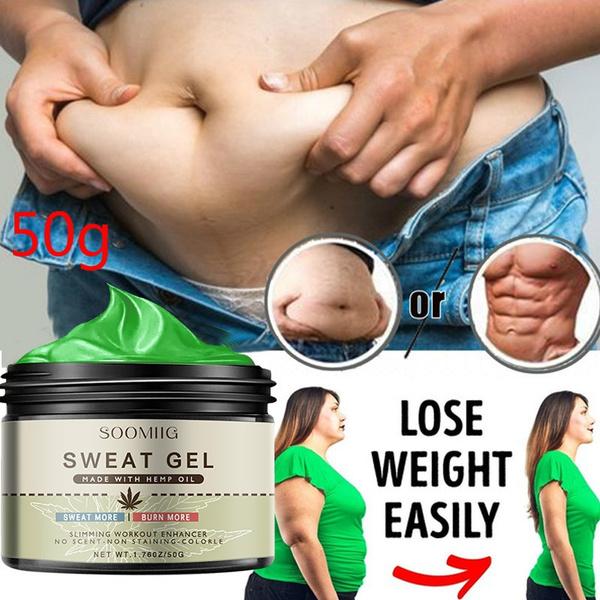 Weight Loss Products, unisex, Men, summerweightlosingtool