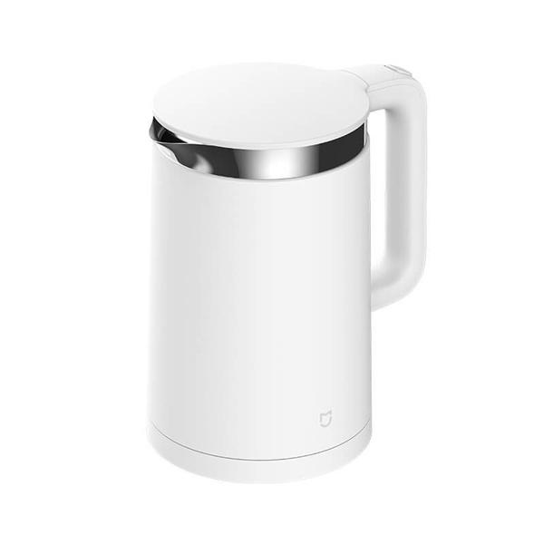 czajnikelektryczny, kettle, xiaomi, czajnikxiaomi
