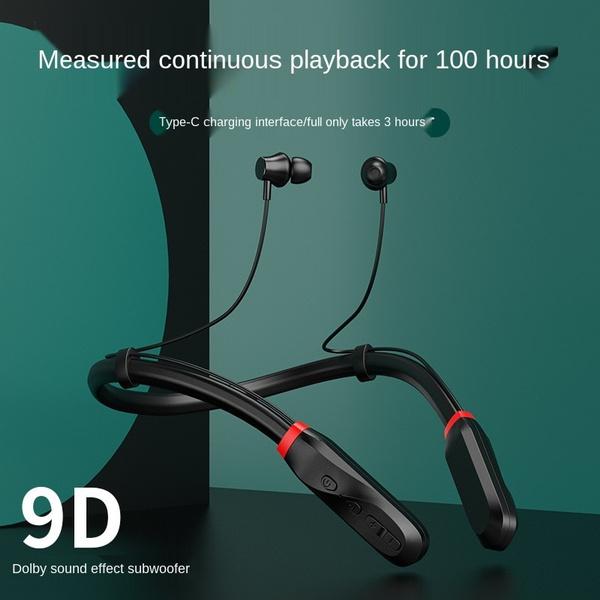 Headset, bluetoothtechnology, Earphone, Necks
