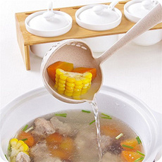 Kitchen & Dining, ricespoon, Cooker, ricecookeraccessorie