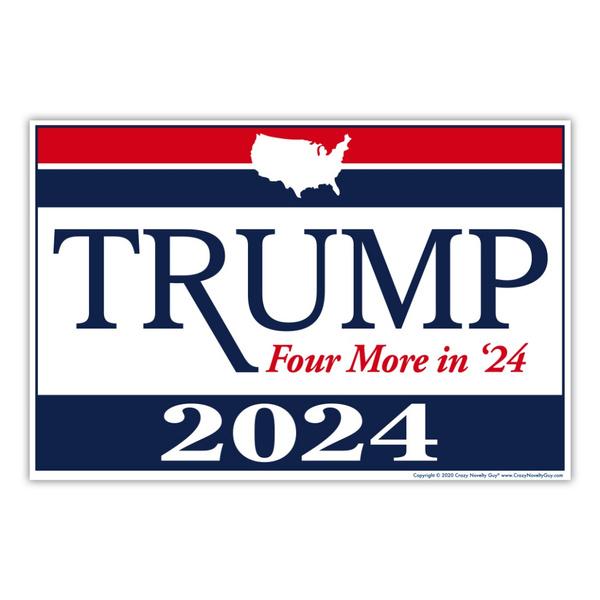 donjr, trump2024, eric, fourmorein2024