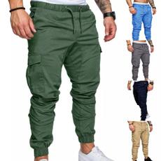 Leggings, trousers, Elastic, pants