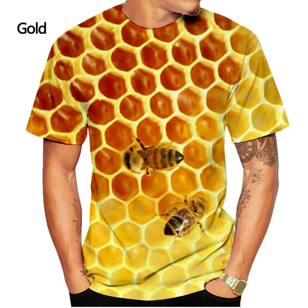 honeyshirt, Fashion, Sleeve, Summer