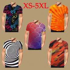 Funny, Fashion, Sleeve, hypnoticfunny
