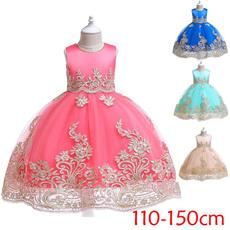 childrenswear, yarnskirt, Fashion, Princess