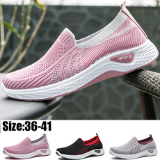 casual shoes, Sport, Sports & Outdoors, Woman Shoes
