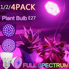 growinglight, Plants, lights, hydroponiclight