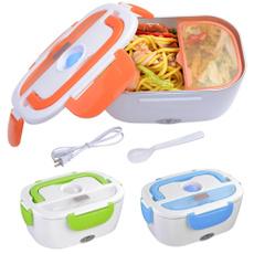 Steel, Box, lunchboxforkid, kidslunchbox